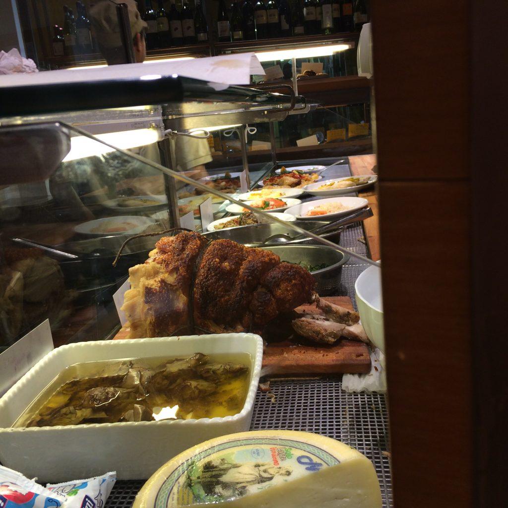 3-rome-food-tour-specialites-oct2014