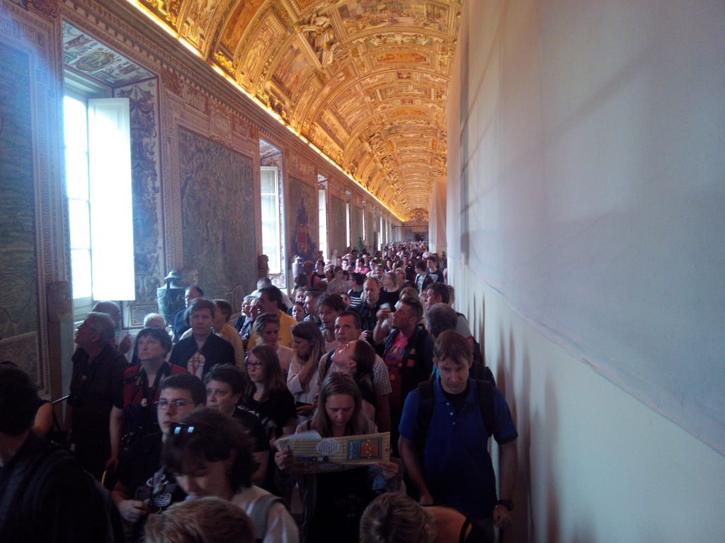 3-rome-foule-musee-vatican
