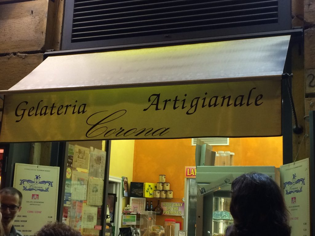 3-rome-glacefood-tour-oct2014