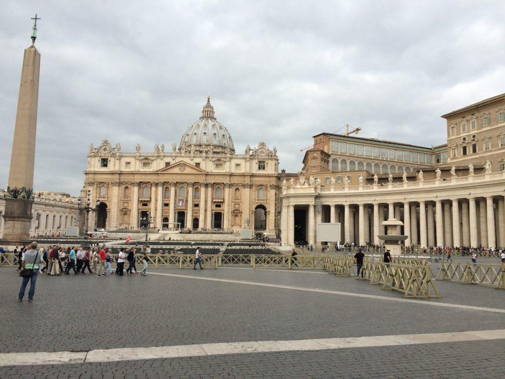 3-rome-j3-oct2014-basilique-st-pierre