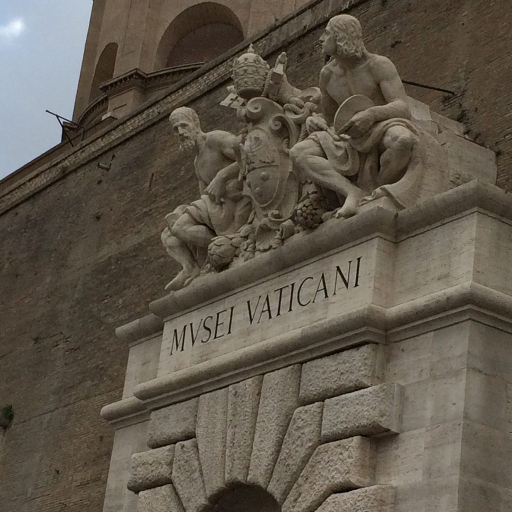 3-rome-oct2014-musee-vatican