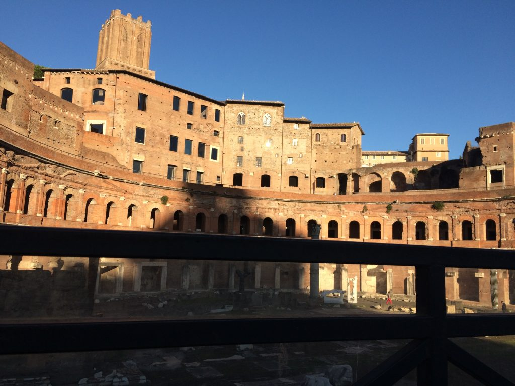 4-rome-forum-imperiaux-oct2014