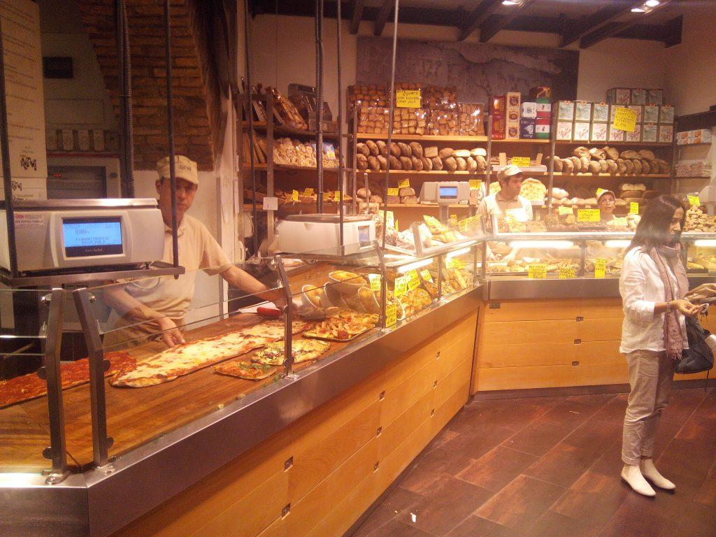 4-rome-street-food-oct2014
