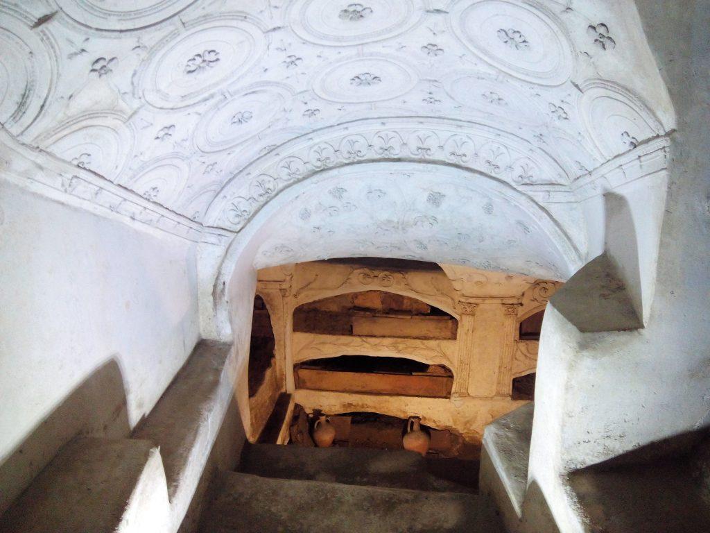 5-rome-catacombes-oct2014