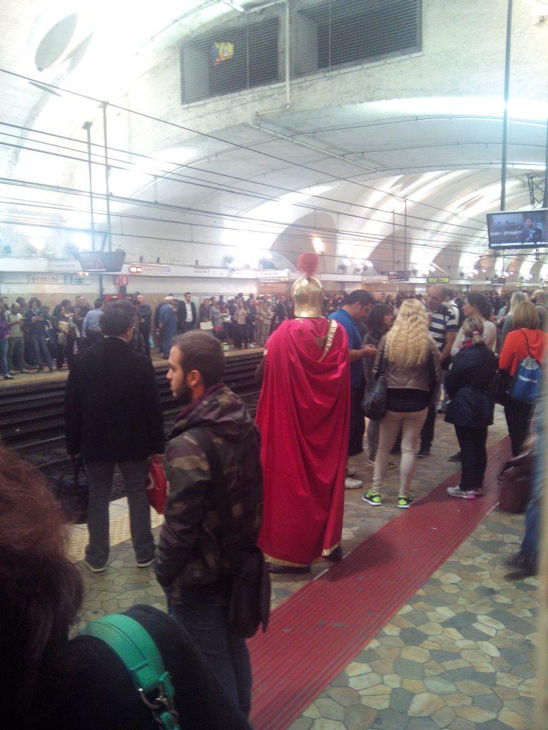 5-rome-metro