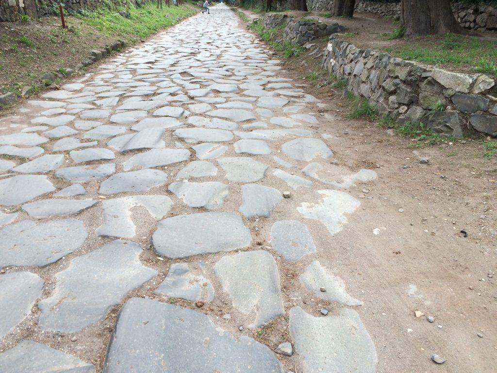 5-rome-route-antique-oct2014