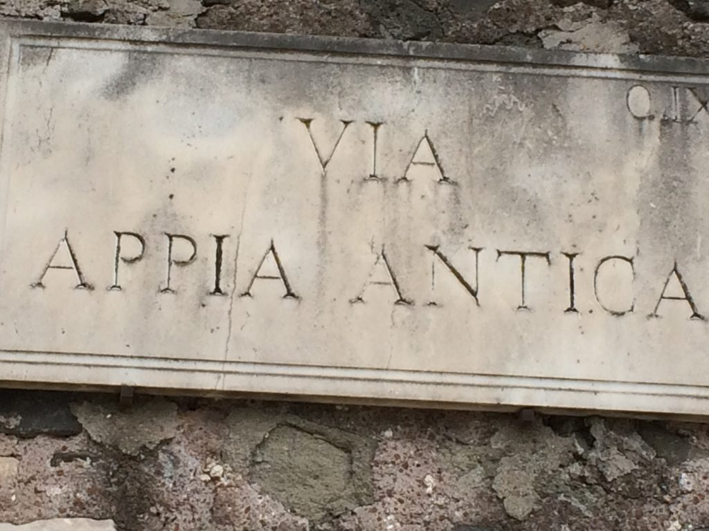5-rome-via-antica-oct2014