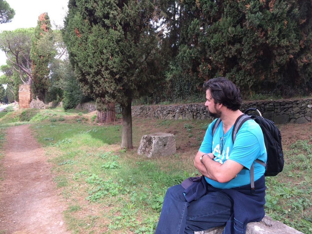 5-rome-via-roma-oct2014