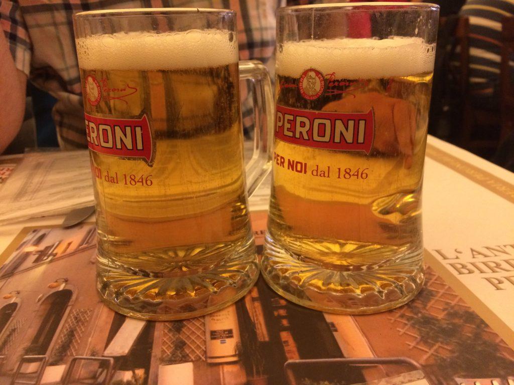 6-rome-biere-perroni
