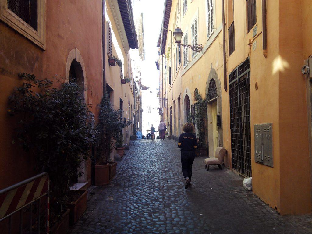 6-rome-shopping
