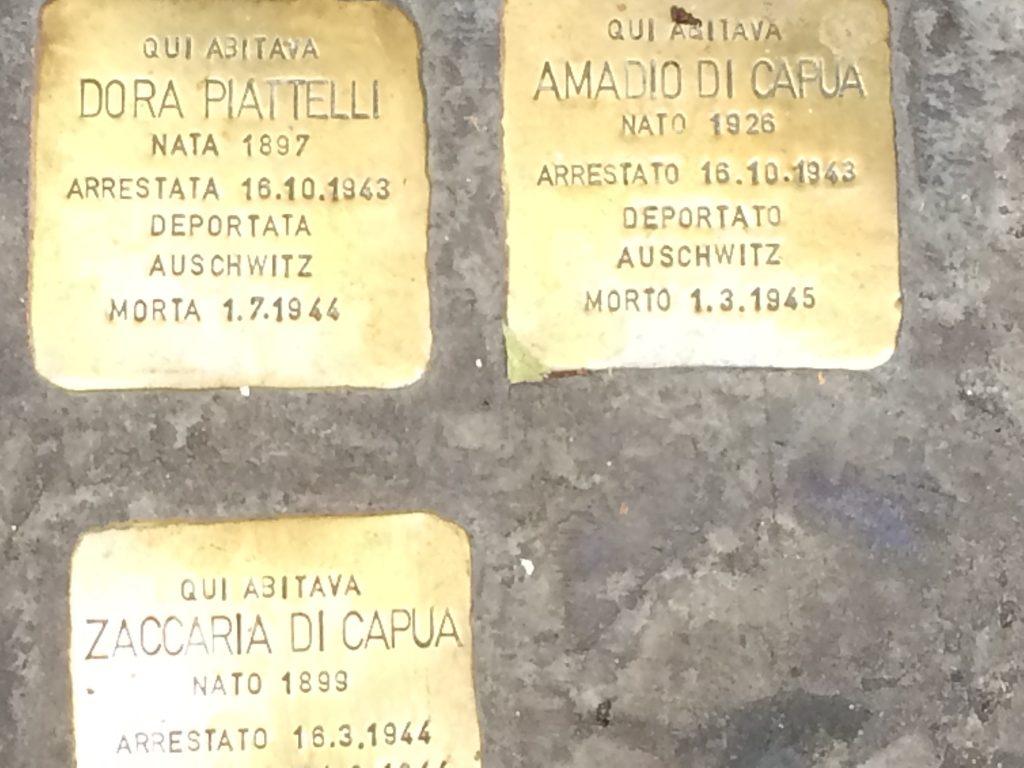 6-rome-stelle-quartier-juif-oct204