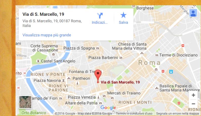 brasserie-peroni-oct2014-rome