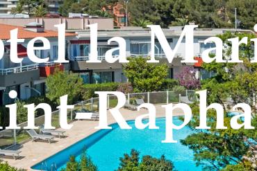hotel-marina-saint-rapahel