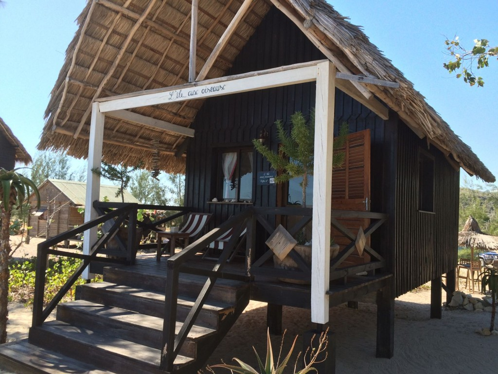 j11 eden-eco-lodge-tulear