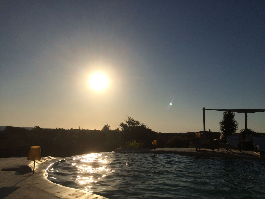 j11-piscine-bakuba