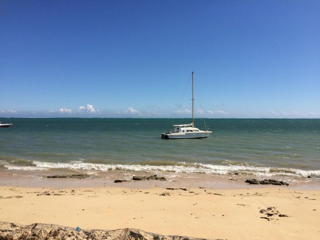 j12-bateau-nautilus