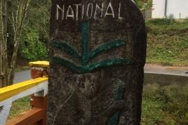 j4-parc-national