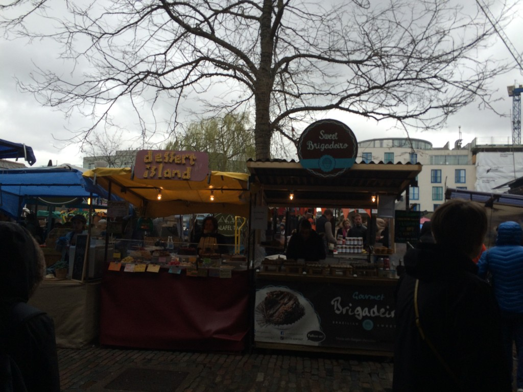 londres-Candem-food-market