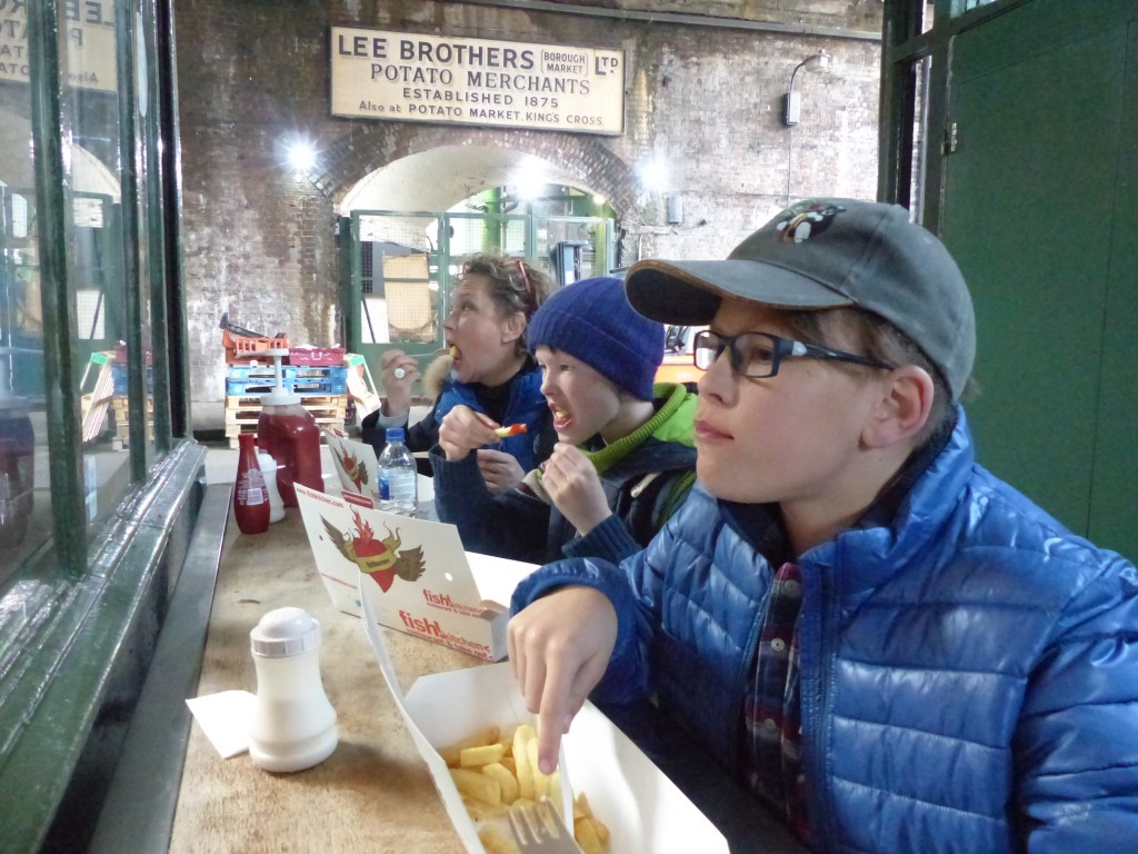 londres-fish-and-chips-food-tour