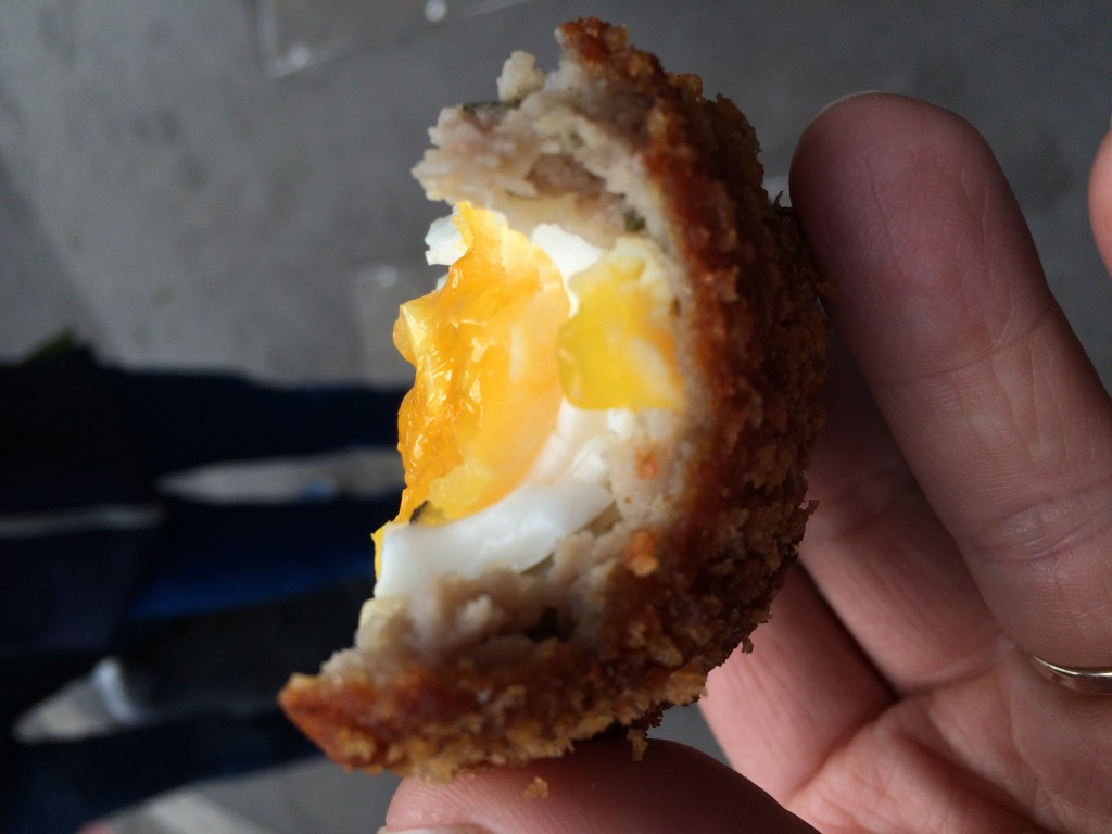 londres-food-tour-scotch-egg
