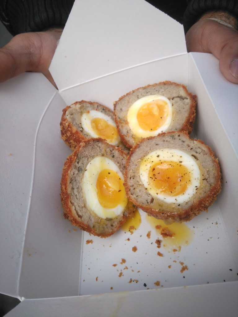 londres-scotch-egg-food-tour