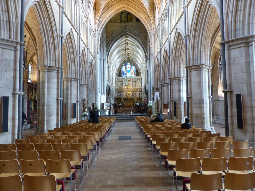 londres-southwark-cathedrale-food-tour