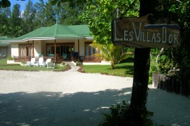 villa-dor-home-praslin-seychelles-2007