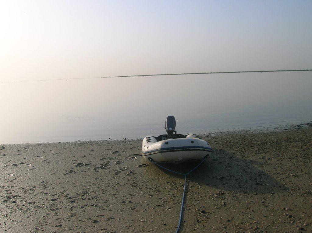 RIDS-nov-2008-annexe-escapade