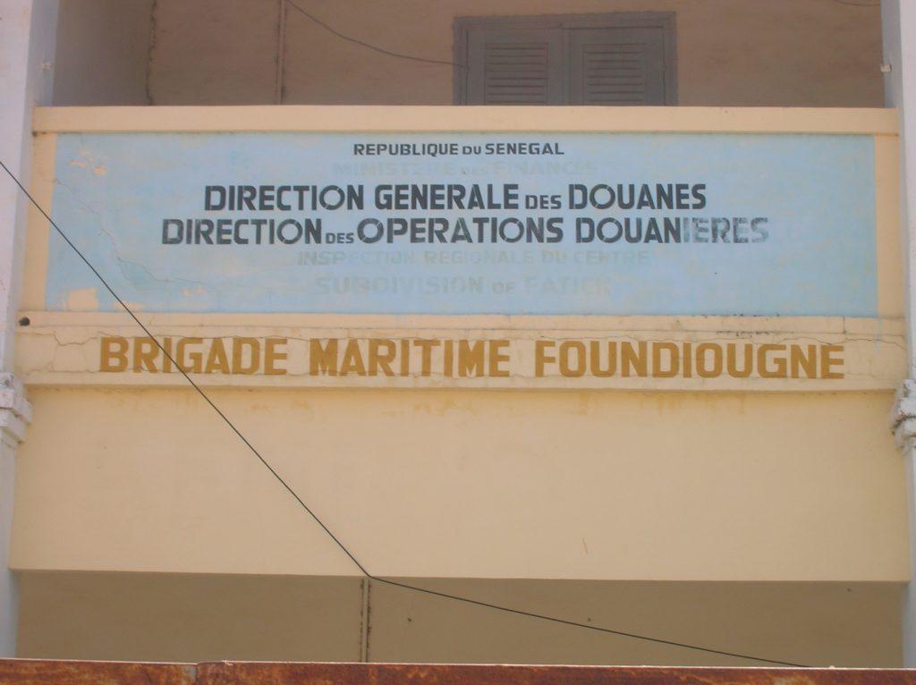 RIDS-nov-2008-foundiougne