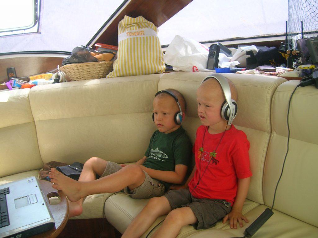 RIDS-nov-2008-petits-films-enfants