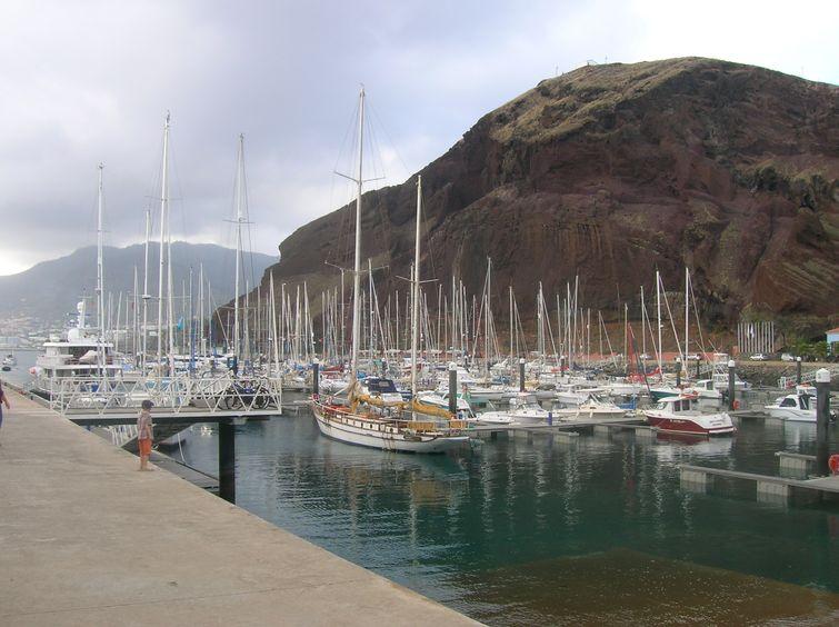 RIDS-oct-2008-marina-madere