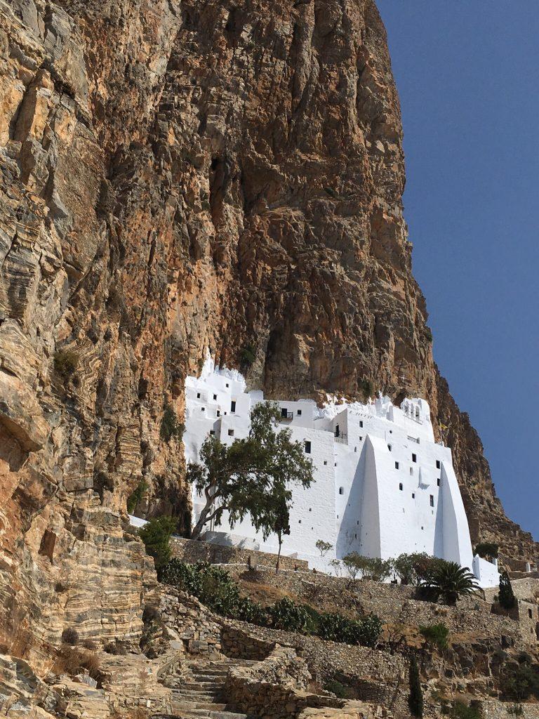amorgos-monastere-cata-ete-2016-cyclades