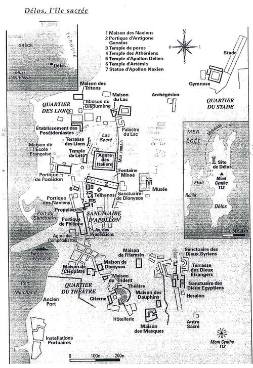 cata-cyclades-delos-plan-site