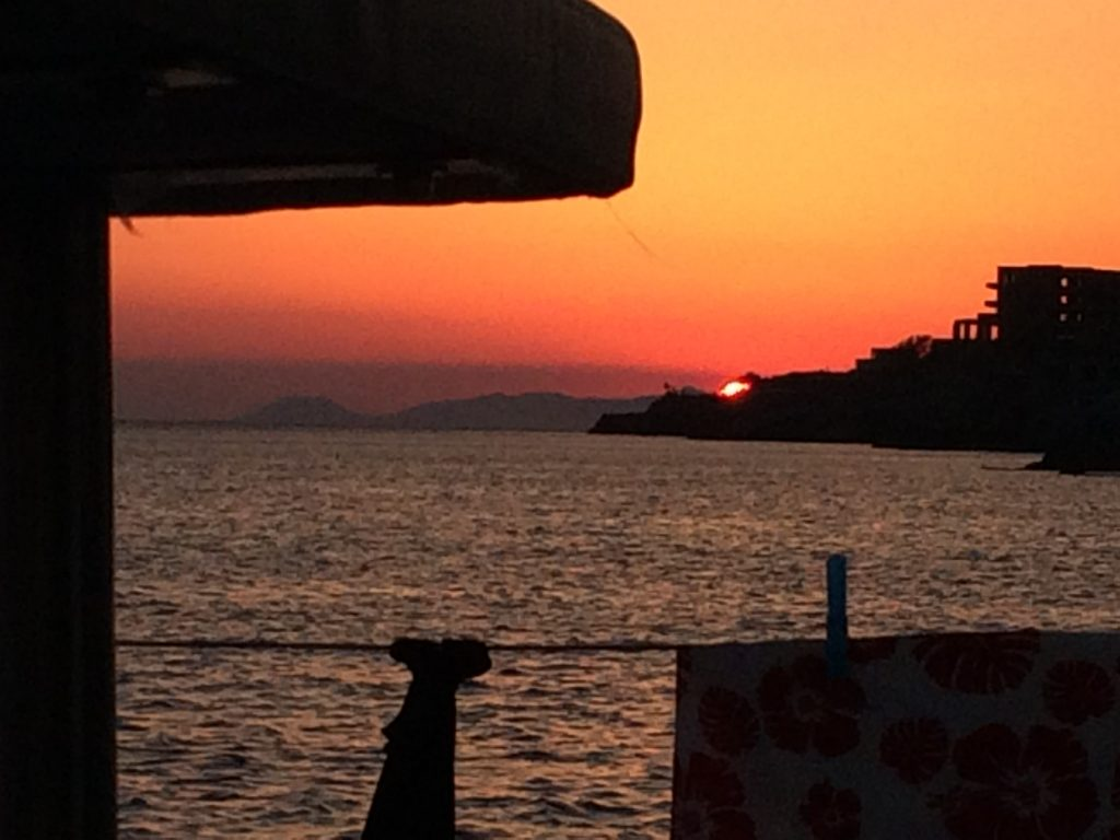 cata-cyclades-ete-2016-1er-coucher-soleil