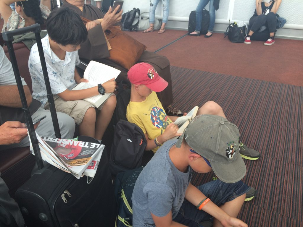 cata-cyclades-ete-2016-depart-aeroport