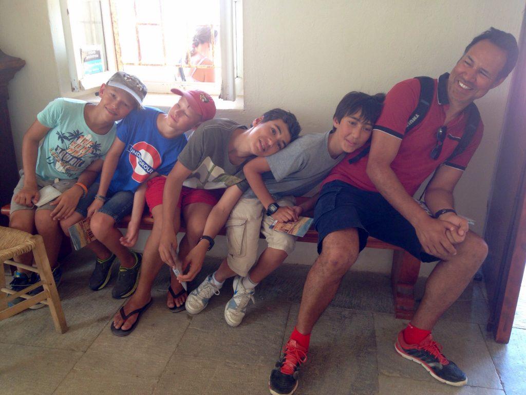 cata-cyclades-ete-2016-equipiers-delos