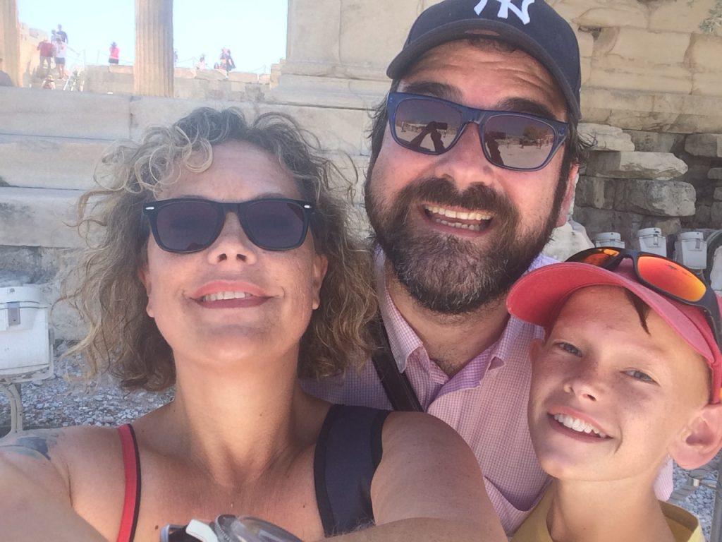 cata-cyclades-ete-2016-family