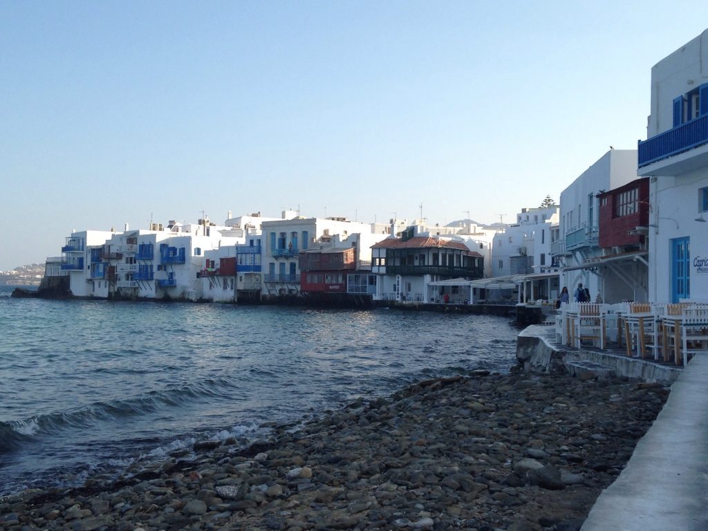 cata-cyclades-ete-2016-mykonos-vieux-port