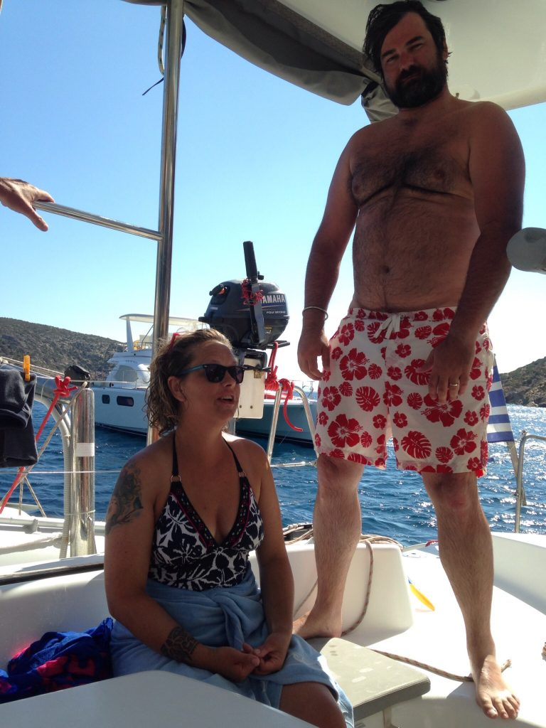 cata-cyclades-ete-2016-skiper-fiere-sifnos