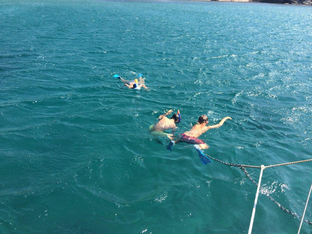 cata-engrece-ete2016-plongee-enfants