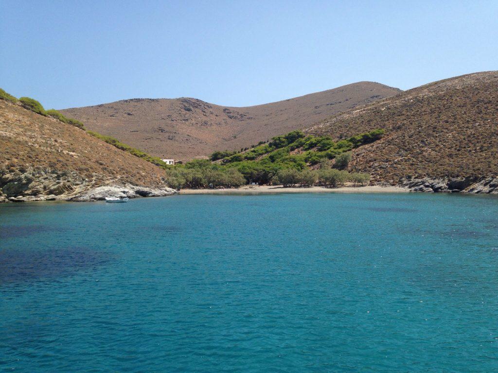 cata-ete-2016-cyclades-plage-syros