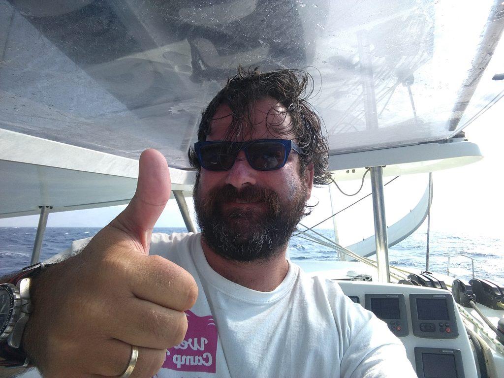 cata-ete-2016-cyclades-skipper-heureux