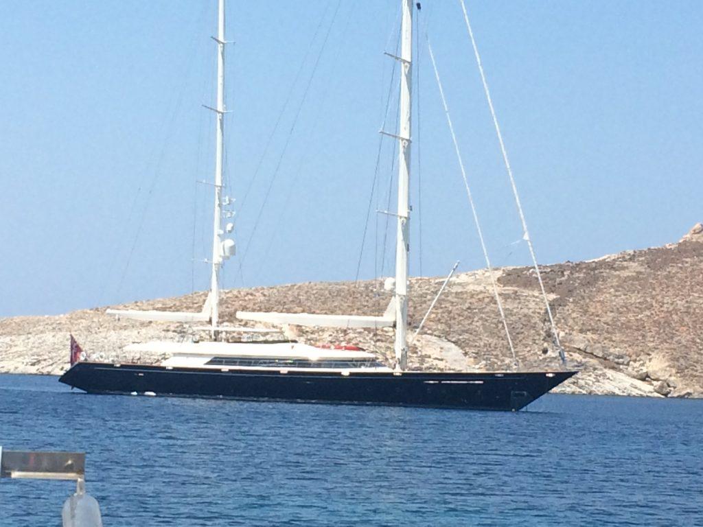 cata-ete-2016-cyclades-voilier-de-reve-syros