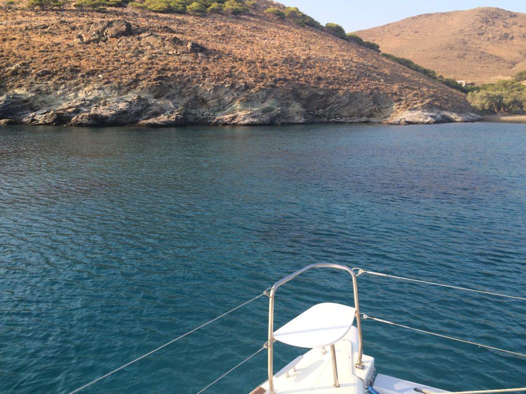 catamaran-ete-2016-cyclades-syros