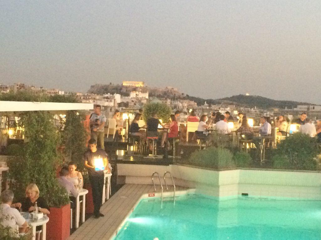 croisiere-cyclades-ete-2016-roof-top-novotel-athens