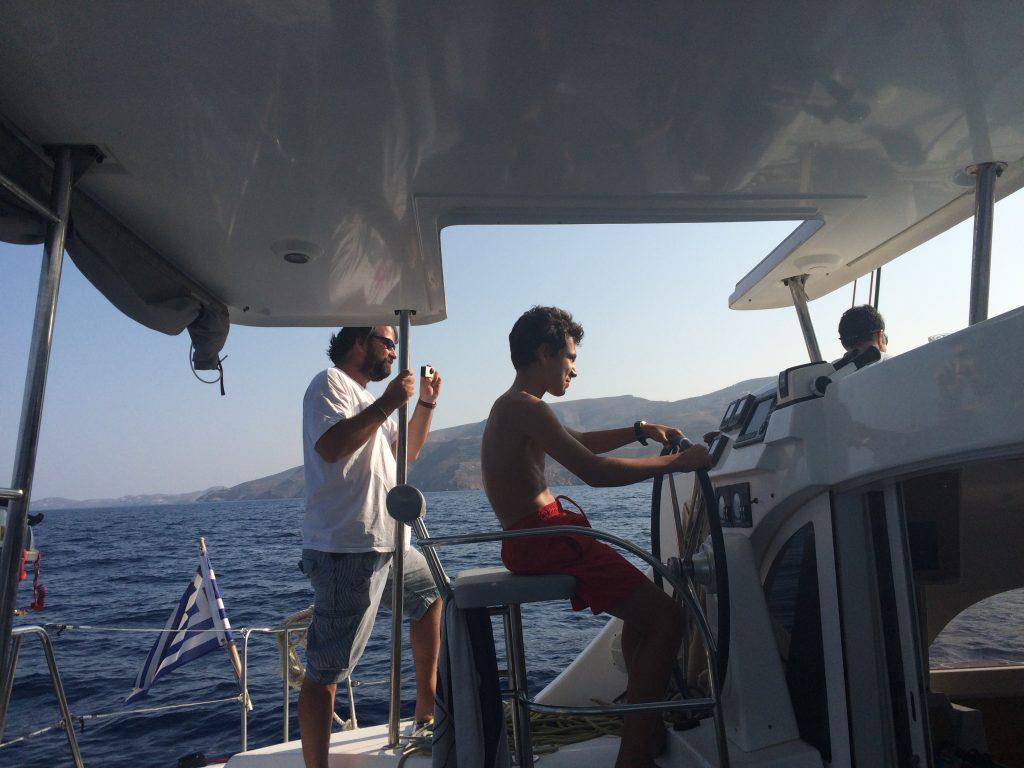 cyclades-en-cata-ete-2016-nav-vers-syros