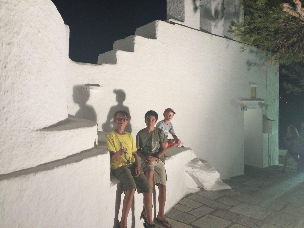 cyclades-en-cata-ete2016-ios-chapelle