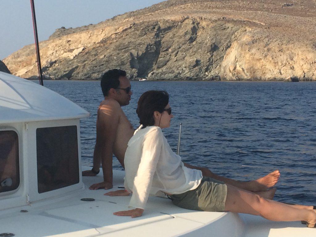 cyclades-encat-nav-ydillique-syros-ete-2016