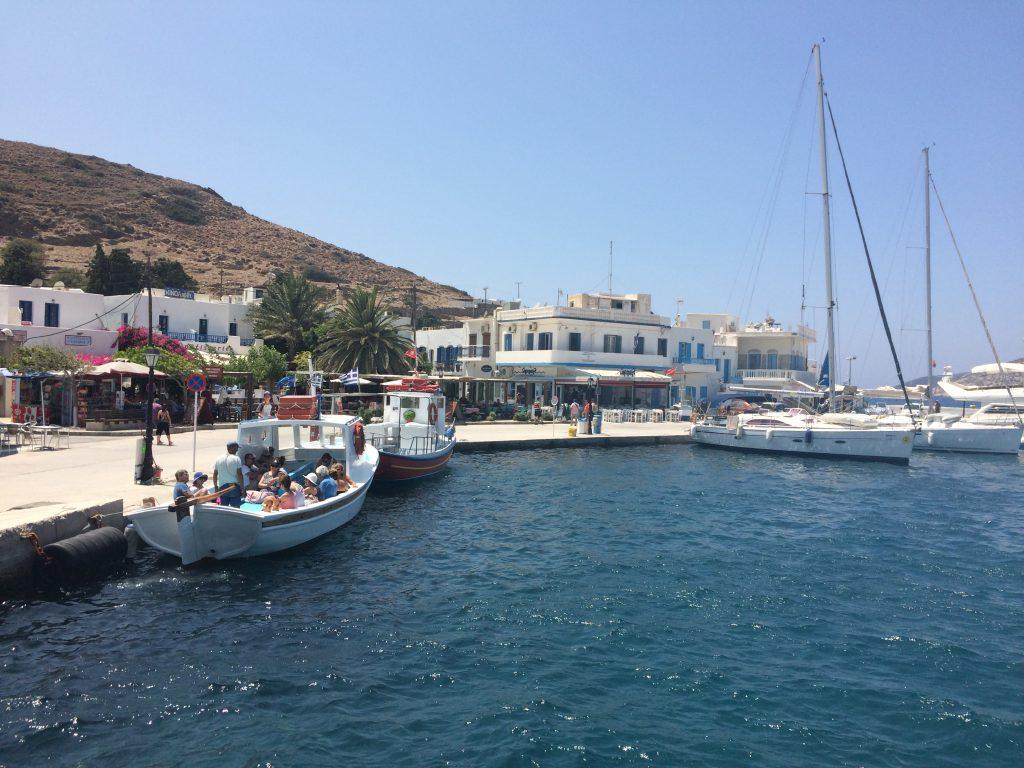 cyclades-ete-2016-en-cata-amorgos-port