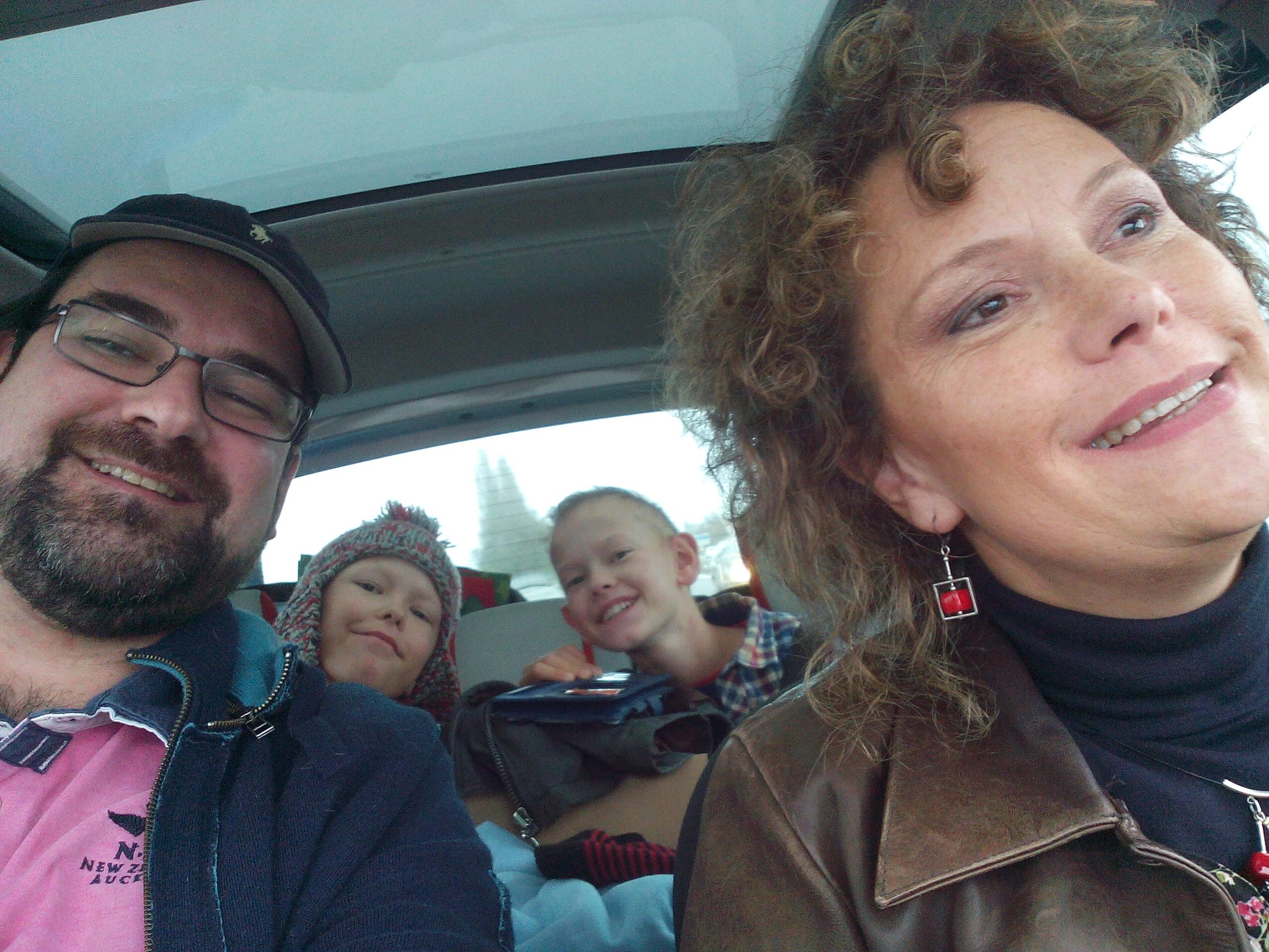 famille-en-voyage